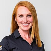 Dr. Sarah Campbell