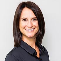 Dr. Sarah Wild